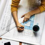 Artículos de arquitectura e ingeniería