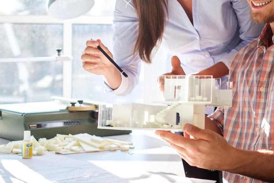 arquitectura-e-ingenieria