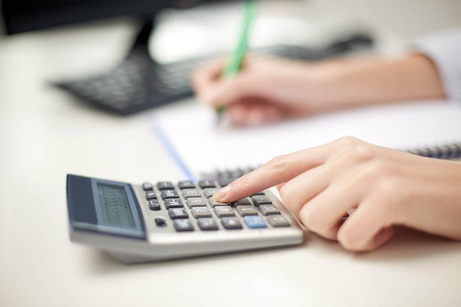 sumadoras-calculadoras