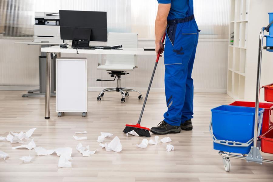 articulos-de-limpieza