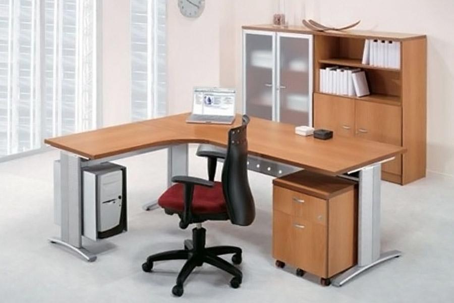 mobiliario-de-oficina