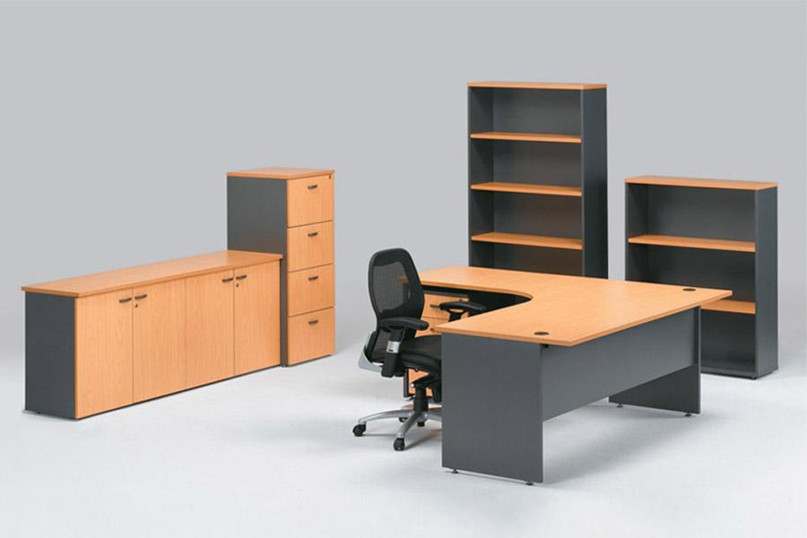 mobiliario-de-oficina-panamá